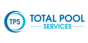 Total Pool Services